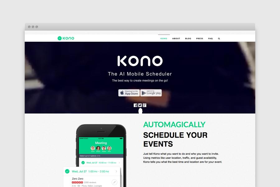 kono_2